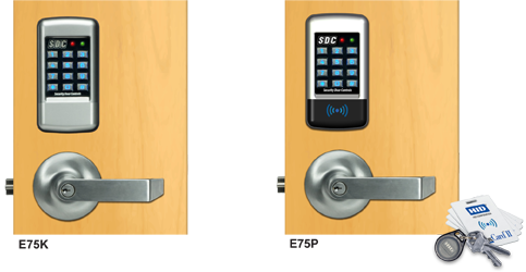 Security Door Controls  sc 1 st  The Z Group & Security Door Controls - The Z Group