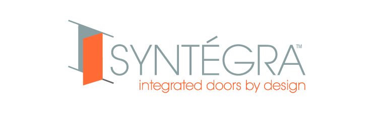 SYNT-018 logo small with margins