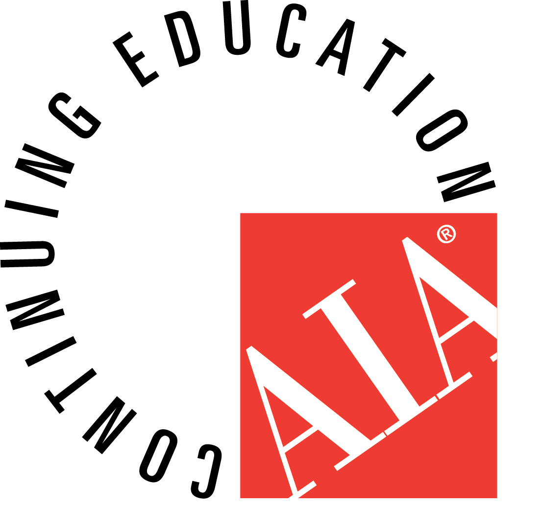 AIA-CES-Logo_Red