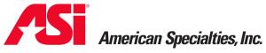 ASI_American Specialties Inc Brandmark