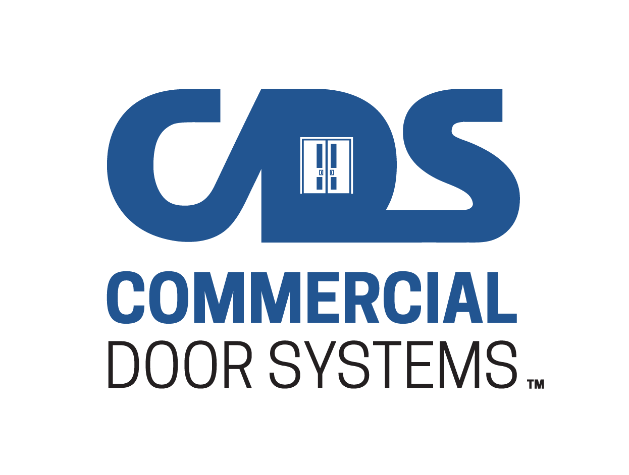 CDS logo-01  sc 1 st  The Z Group & Commercial Door Systems - The Z Group