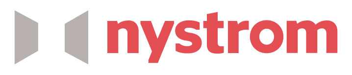 nystrom-full-color-positive-logo 061616